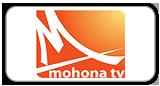 Live TV   ICC Communication